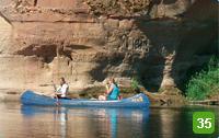 35-kanoe-kempings