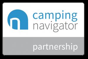 Camping Navigator Partnership