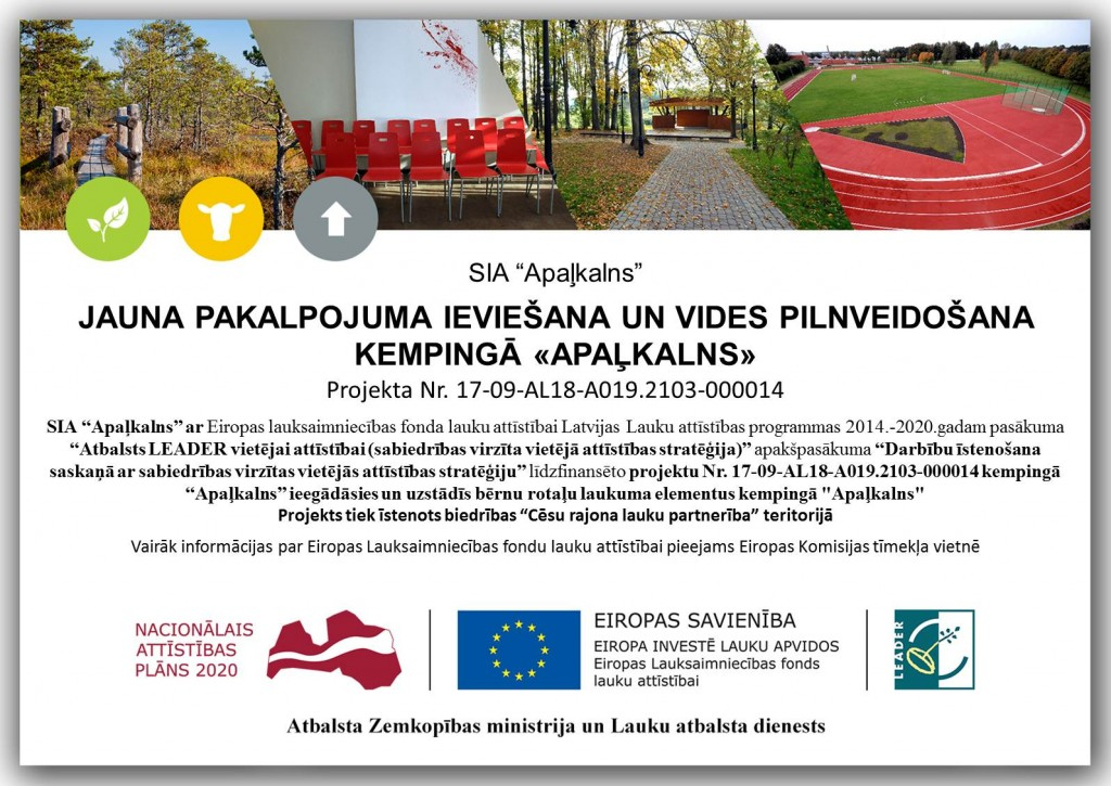 elfla_publicitate_internets_LEADER_apalkalns_rotallaukums (1)