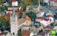36-Cesu-Sveta-Jana-baznica